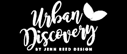 Jenn Reed Urban Discovery Logo white (2)