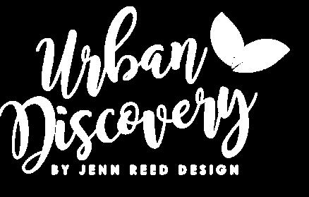 Jenn Reed Urban Discovery Logo white (5)