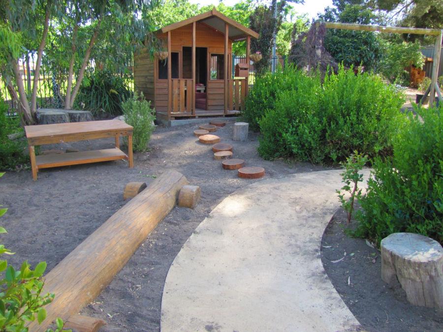 Nature playground 15