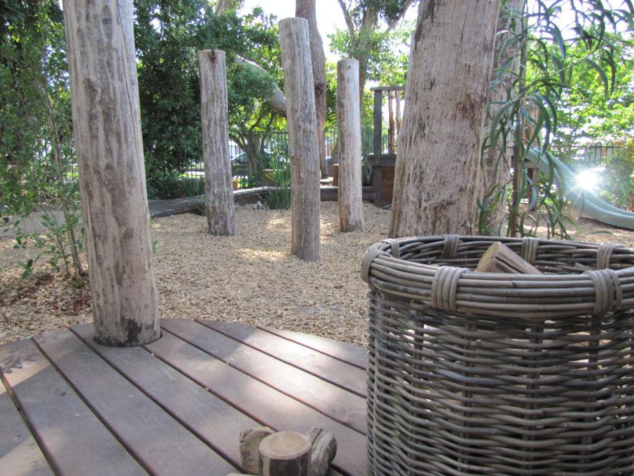 Nature playground 4