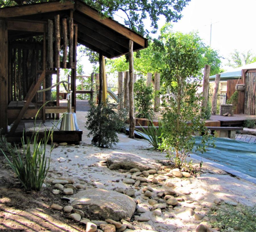 Nature playground 8